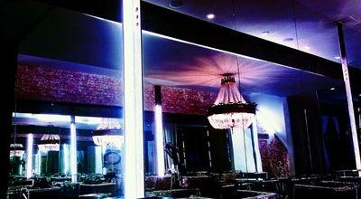 Photo of Other Venue John Frieda Salon at 825 Washington St, New York, NY 10014