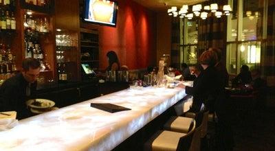 Photo of American Restaurant John Howie Steak at 11111 Ne 8th St Ste 125, Bellevue, WA 98004, United States