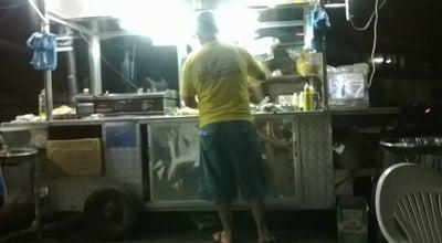 Photo of Burger Joint X-Tudo do Russo at Via Light, Nova Iguaçu, Brazil