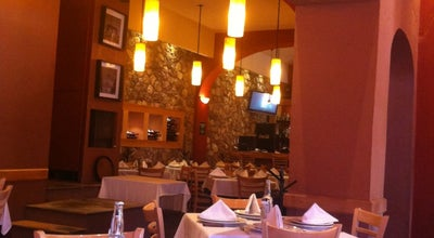 Photo of Steakhouse Garufa at Canal # 28, San Miguel de Allende 37700, Mexico