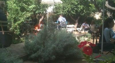 Photo of Cafe Στολίδι Ένα at Αριστοδήμου 97, Καλαμάτα 241 00, Greece
