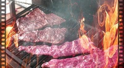 Photo of BBQ Joint Las Arracheras de Costa Azul at Vasco De Gama No.10 Local B, Acapulco 39850, Mexico