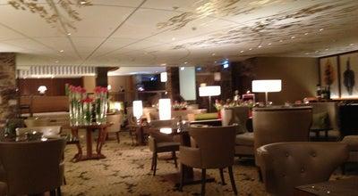 Photo of Hotel The Ritz-Carlton, Vienna at Schubertring 5-7, Vienna 1010, Austria