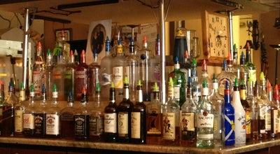 Photo of Cocktail Bar Egypt Shrine Oasis Lounge at 4050 Dana Shores Dr, Tampa, FL 33634, United States