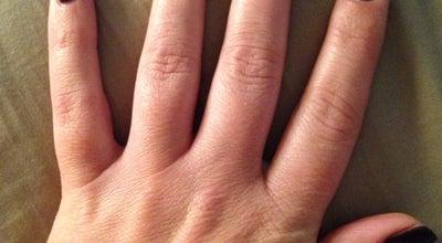 Photo of Spa PamPer Nails at 3, Saint Paul, MN 55121, United States