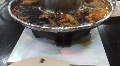 Photo of BBQ Joint yanie'z steamboat at Malaysia