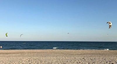Photo of Beach Seagate Beach Club at 401 S Ocean Blvd, Delray Beach, FL 33483, United States