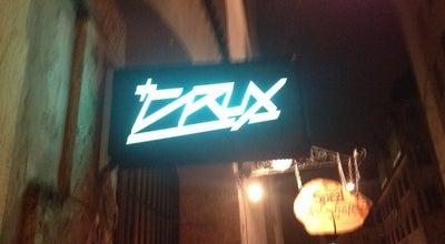 Photo of Nightclub Crux at Ledererstraße 3, München 80331, Germany