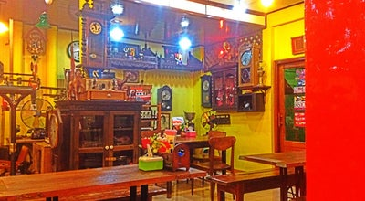 Photo of Steakhouse Chill House Steak & Coffee at Thailand