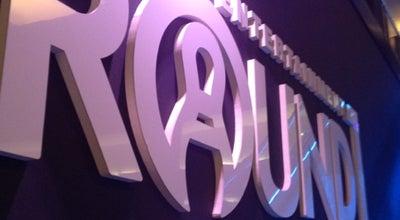 Photo of Arcade ラウンドワンスタジアム 新潟店 at 中央区美咲町2丁目1-38, 新潟市 950-0954, Japan