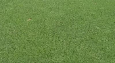 Photo of Golf Course Spanish Trails Golf Club at 5050 Spanish Trail Ln, Las Vegas, NV 89113, United States