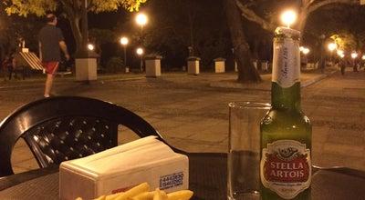 Photo of Burger Joint Oscar at Av. Costanera E Yrigoyen, Corrientes 3400, Argentina