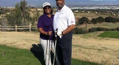 Photo of Golf Course Vellano Country Club at 2441 Vellano Club Drive, Chino Hills, CA 91709, United States