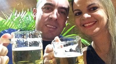 Photo of Restaurant Chopp & Beer at Avenida Santos Dumont 60, Guanambi 46430-000, Brazil