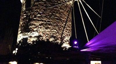 Photo of Nightclub Mylos Beach Bar at Kos Town 60200, Greece
