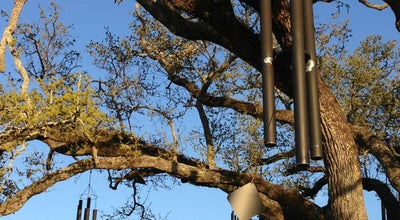 Photo of Tree City Park: Wind Chime Tree at New Orleans, LA 70124, United States