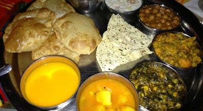Photo of Indian Restaurant Vatan at 409 3rd Ave, New York, NY 10016, United States