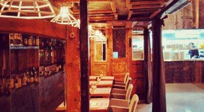 Photo of Steakhouse Скотина at Ул. Суворова, 64, Краснодар 350000, Russia