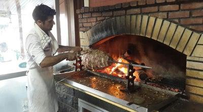 Photo of Steakhouse Edo Cağ Kebap Salonu at Gebze Marmara Nakliyeciler Garajı, Gebze 41555, Turkey