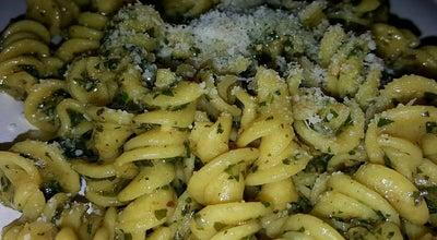 Photo of Italian Restaurant Pasta & Sugo at Dorsoduro 2839, Venice 30123, Italy