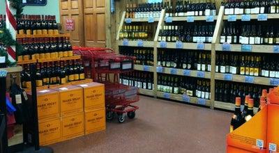 Photo of Wine Shop Trader Joe's Wine Shop at 138 E 14th St, New York, NY 10003, United States