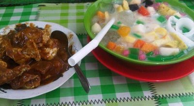 Photo of Juice Bar Kawasan Enak   Tarakan™ at Jl.tarakan, Banjarmasin 70111, Indonesia