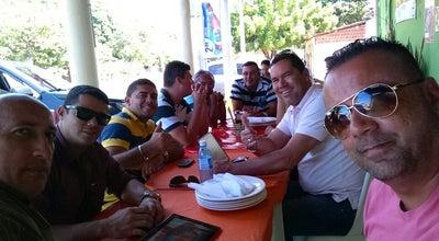 Photo of BBQ Joint Churascaria Cheiro Verde at Brazil