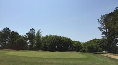 Photo of Golf Course 扶桑カントリー倶楽部 at 上市原1100, 笠間市, Japan