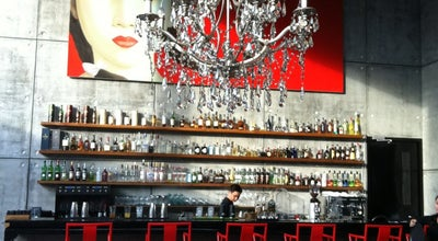 Photo of Bar Drink Gallery at 14/1 หมู่ 2, Chaweng 84320, Thailand