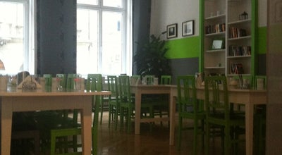 Photo of Hotel Kaiser 23 Ho(s)tel & Guesthouse at Kaiserstrasse 23, Vienna 1070, Austria