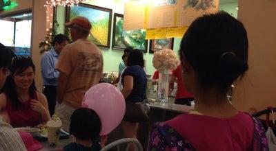 Photo of Restaurant Nuoc Mia Ninh Kieu at 1111 Story Road, San Jose, CA 95122, United States