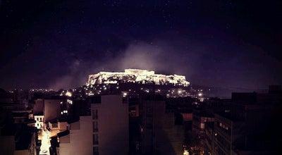Photo of History Museum Acropolis Of Athens at Ακρόπολη Αθηνών, Αθήνα, Κεντρικός Τομέας Αθηνών, Ελλάδα, Αθήνα, 999 20, Greece