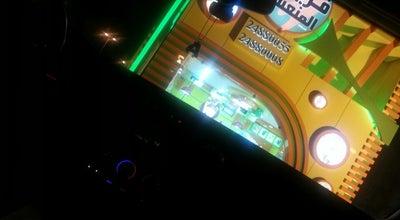 Photo of Cocktail Bar فريش المنعش at Kuwait