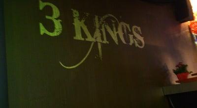 Photo of Nightclub 3 Kings at Hommiku 3, Parnu 80010, Estonia