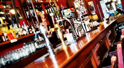 Photo of Bar Desotos at 1079 St Clair Ave W, Toronto M6E 1A6, Canada