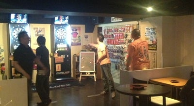 Photo of Arcade DARTS-YA BULL at 中区流川町2-7, 広島市 730-0028, Japan