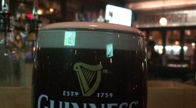 Photo of Pub Bayard's Ale House at 1589 1st Ave, New York, NY 10028, United States