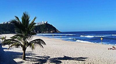 Photo of Hotel Praia Inn at Avenida Miguel Stefano 1667, Guaruja 11440-531, Brazil