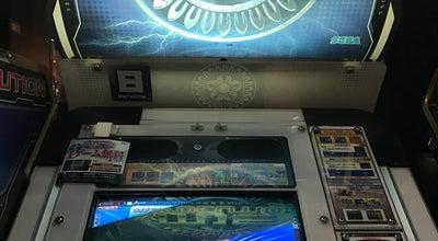 Photo of Arcade プラボ 宇都宮店 at 簗瀬町1606-1, 宇都宮市 321-0933, Japan