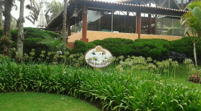 Photo of Steakhouse Rancho do boi at Br-040 Nova Lima - Mg, Nova Lima 34000-000, Brazil