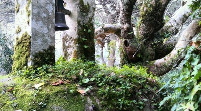 Photo of Spiritual Center Convento dos Capuchos at Serra De Sintra, Capuchos, Sintra 2710-609, Portugal