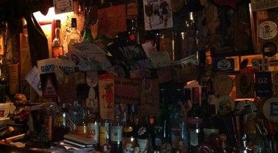 Photo of Nightclub Bar Pastis at Carrer Santa Monica 4, Barcelona 08001, Spain