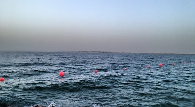 Photo of Beach UOD Beach at Saudi Arabia