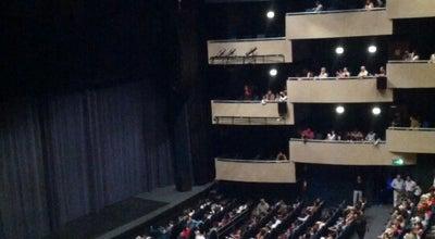 Photo of Theater Teatro Diana at Av. 16 De Septiembre, Guadalajara 44100, Mexico