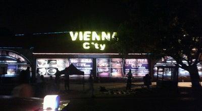 Photo of Casino Vienna City at Ghana