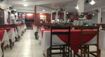 Photo of BBQ Joint Churrascaria Pôr do Sol at Av. Mal. Deodoro, 1414, Marabá, Brazil