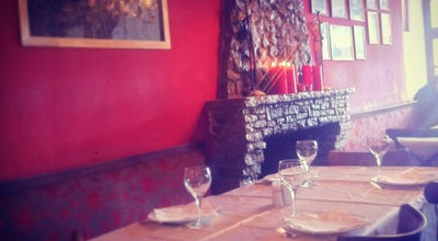 Photo of Greek Restaurant Παναγιώτα at Πλατεία Αγίου Γεωργίου, Αράχωβα 320 04, Greece