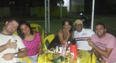 Photo of Cocktail Bar Chopanna at Av. Getulio Vargas,, Carpina, Brazil