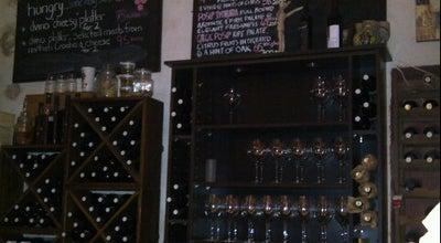 Photo of Mediterranean Restaurant D'vino Wine Bar at Palmoticeva 4a, Dubrovnik 20000, Croatia