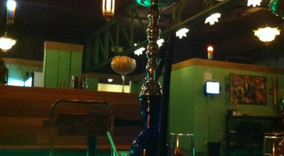 Photo of Hookah Bar Sortie Nargile at Meldertstraat 38/1, Hasselt 3500, Belgium